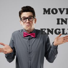 Podcast: How to Understand Movies in English!