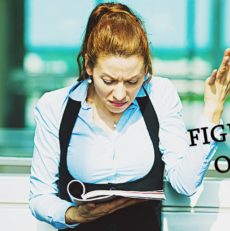 Phrasal Verb: Figure Out – Learn how to use it!